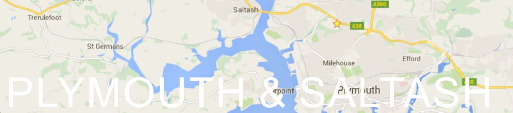 plymouthsaltash