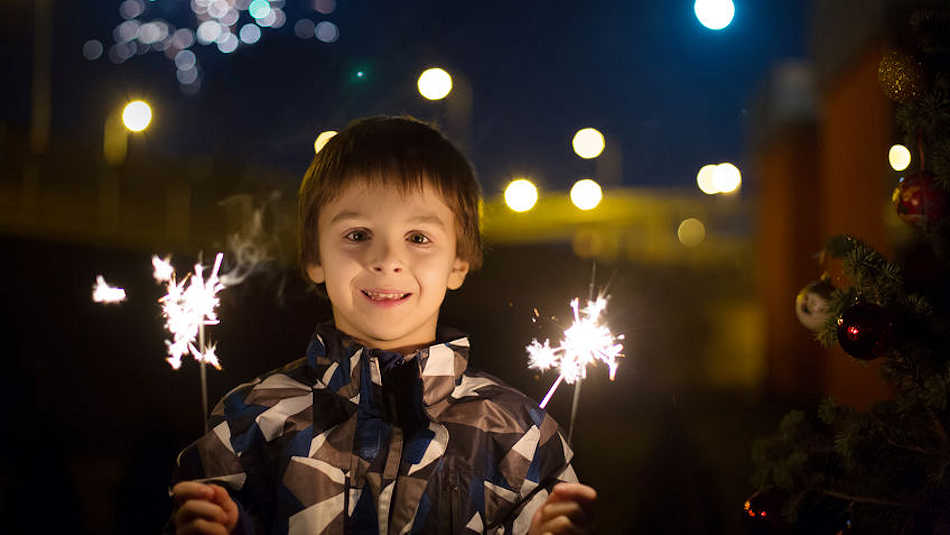 Extra Help can help you make some memories this Guy Fawkes night!