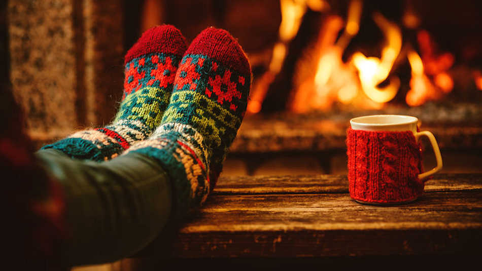 How To Make The Most Of Your Time Off Over Christmas